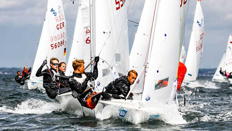 420er_german-sailing-team