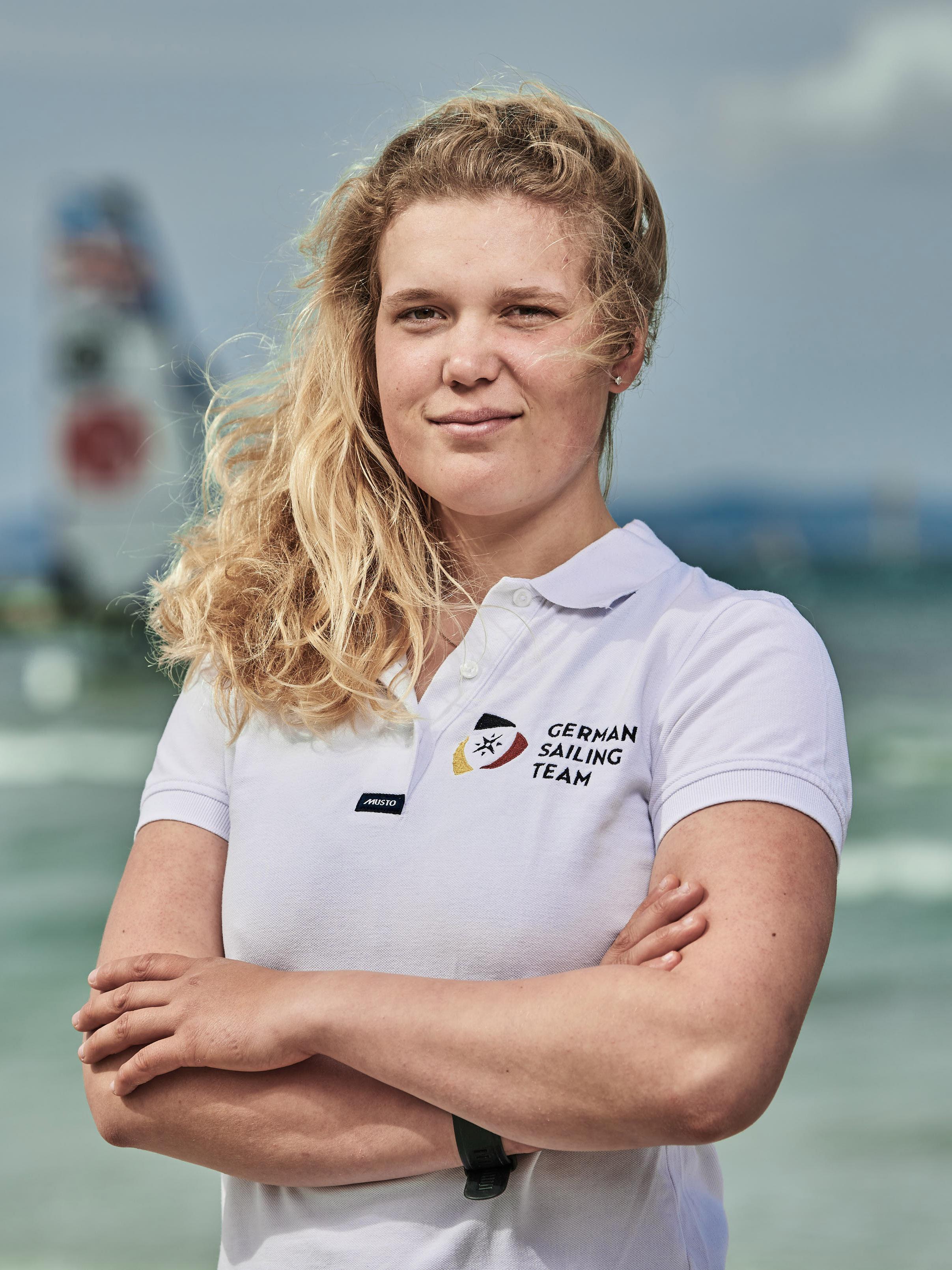 Theresa Wierschin