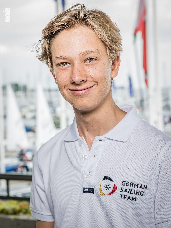 Kristian Lenkmann