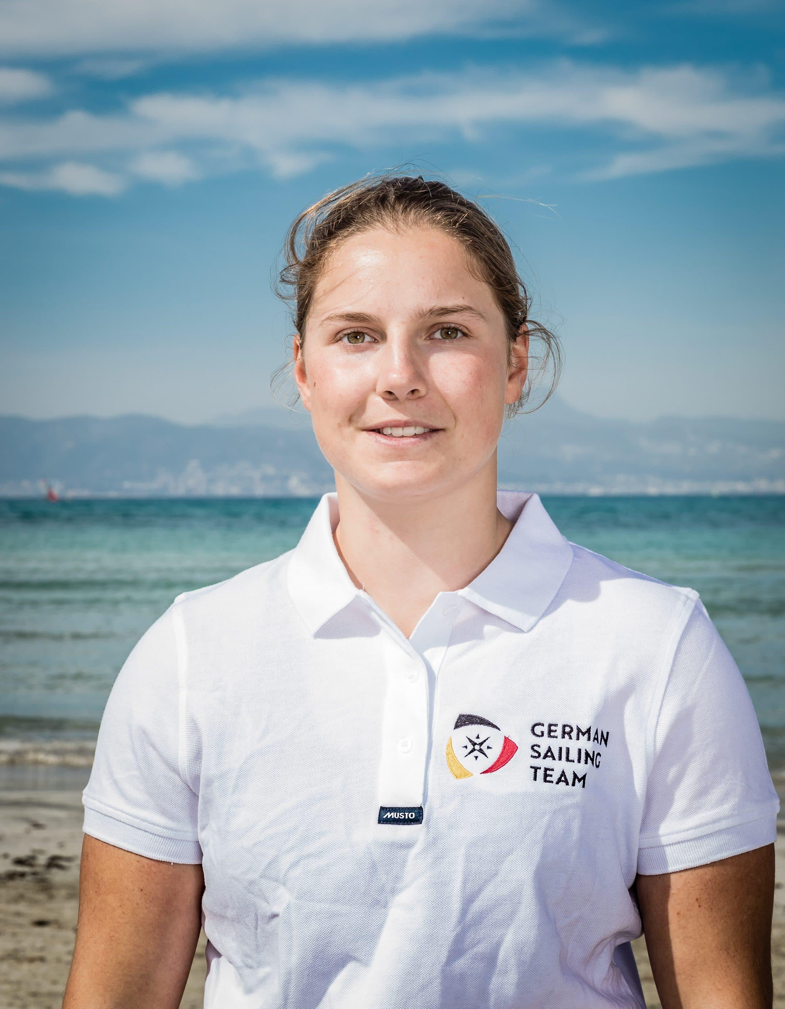 Alisa Engelmann