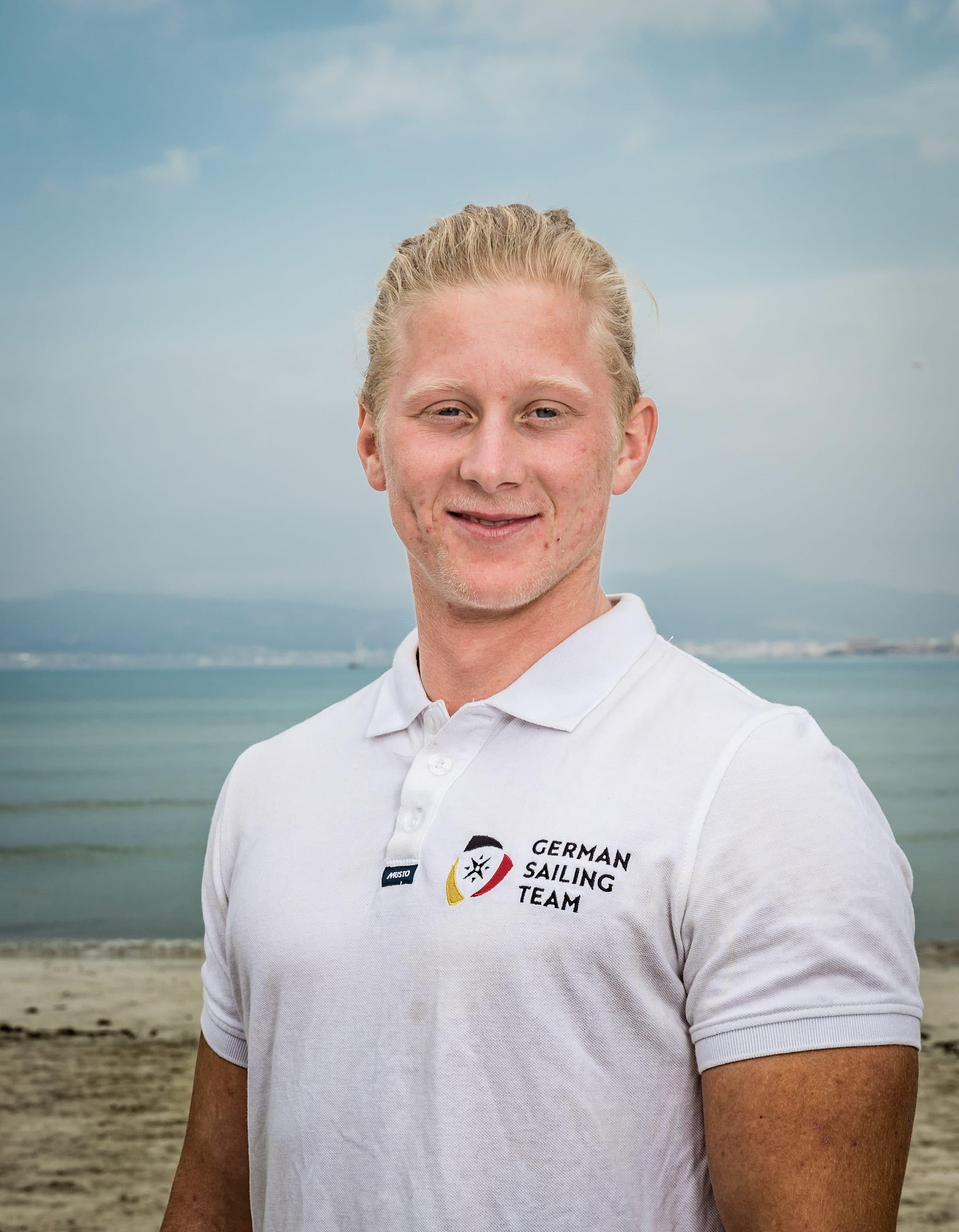 Fabian Graf