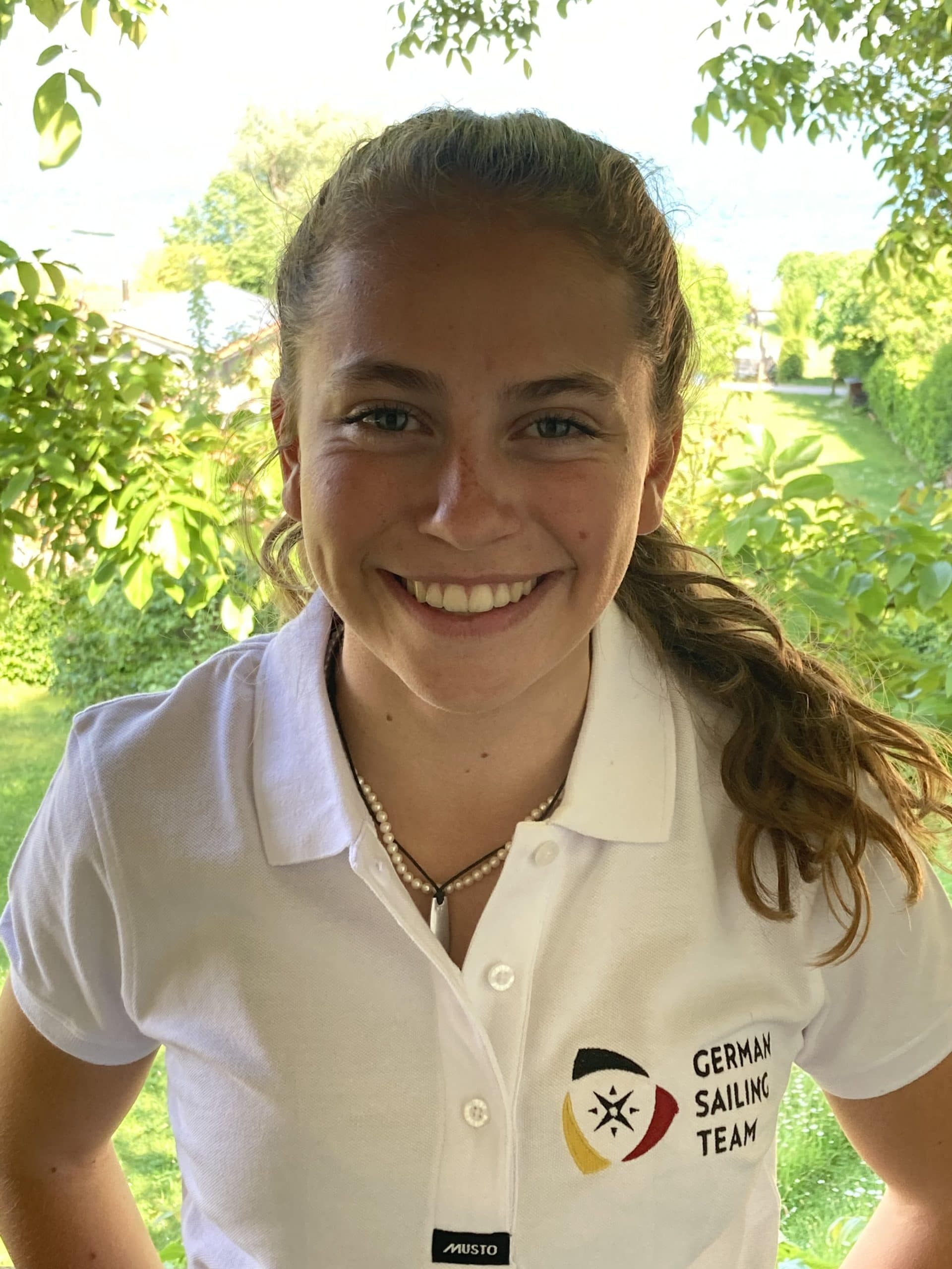 Hannah Lanzinger