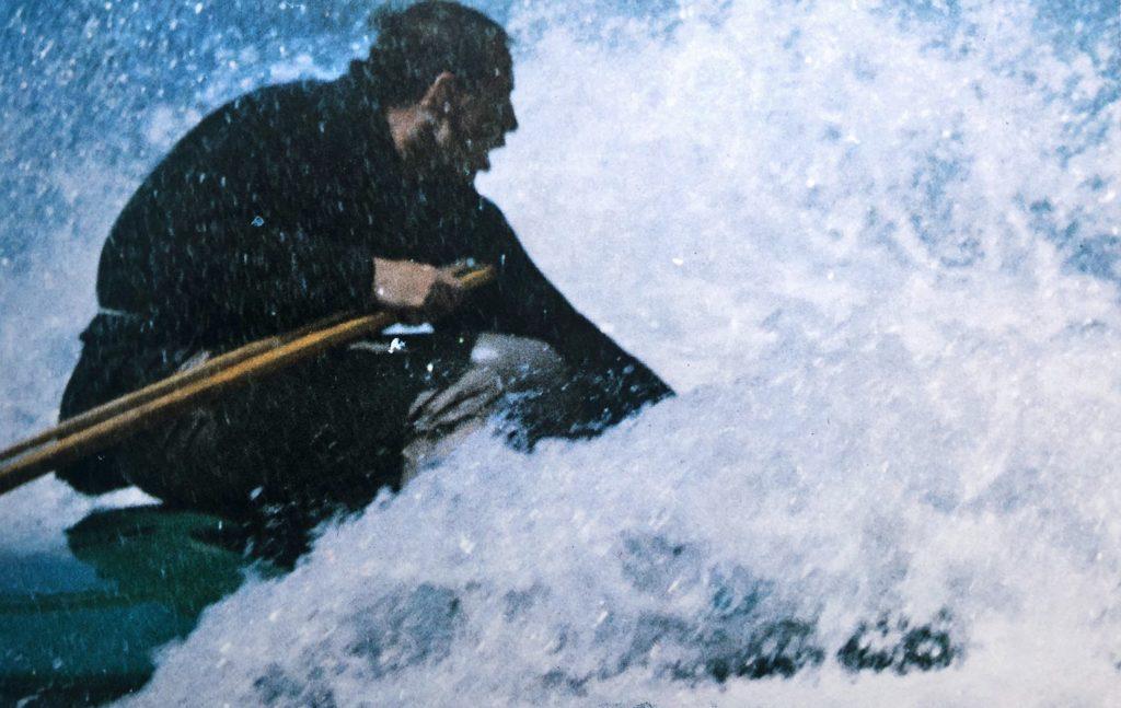 Willy Kuhweide