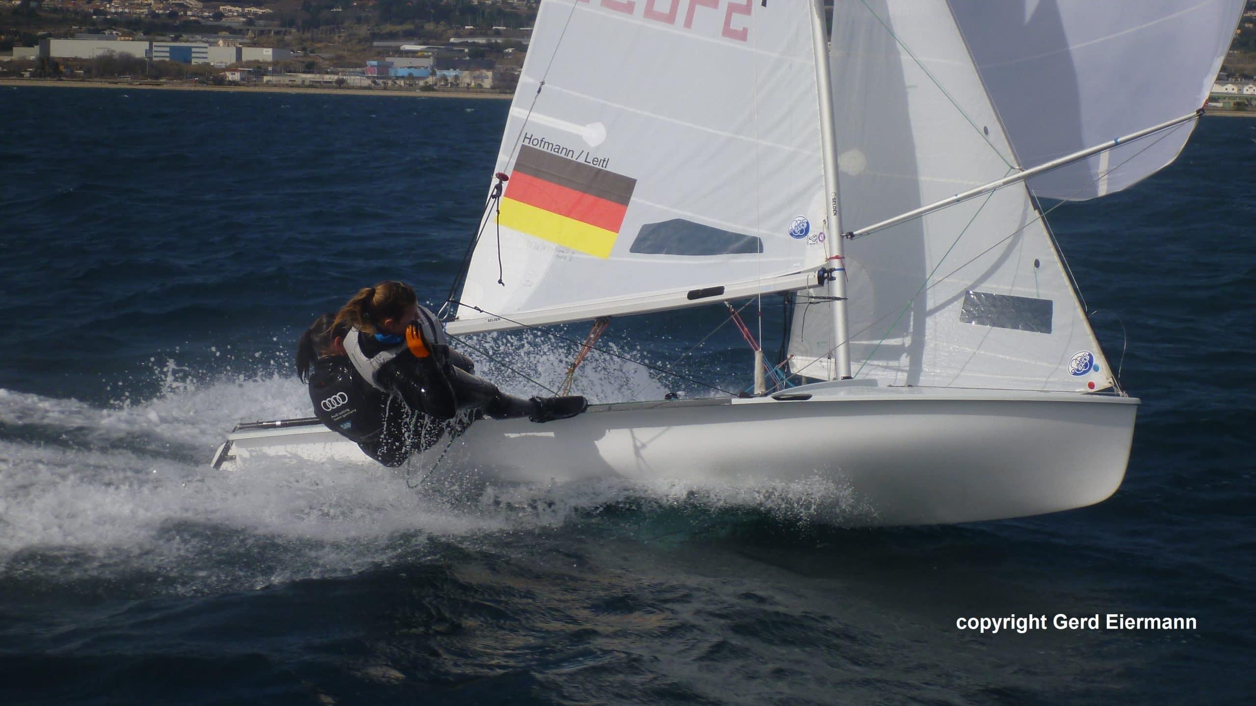 inga-marie-hofmann-henrike-leitl_420er