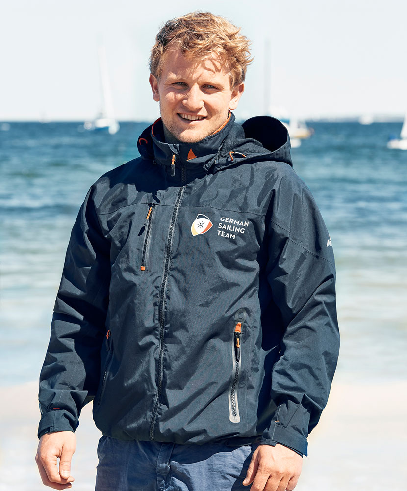 Justus-Schmidt_german-Sailing-Team_Felix-Diemer