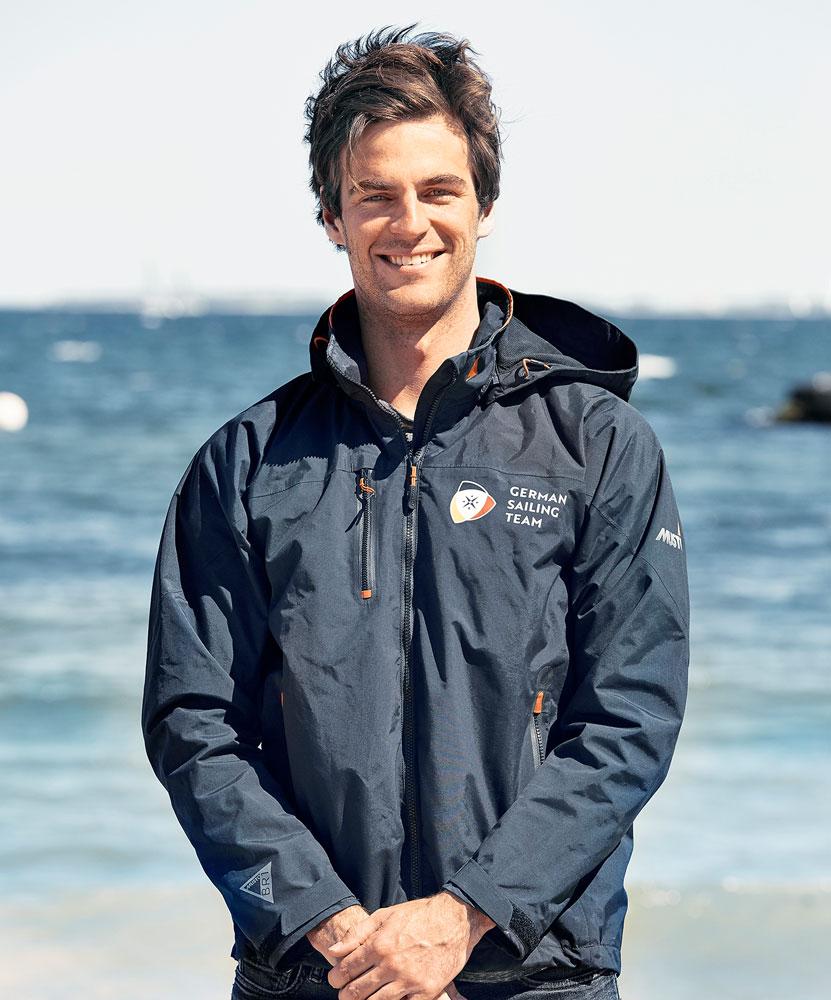 Max-Boehme_German-Sailing-Team_Felix-Diemer