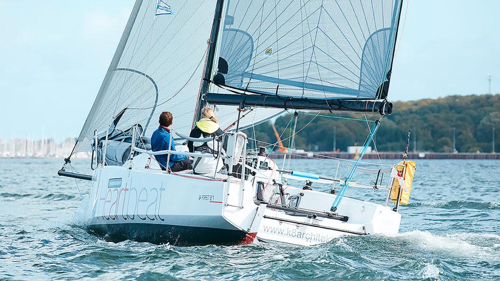 Mixed Offshore IOC