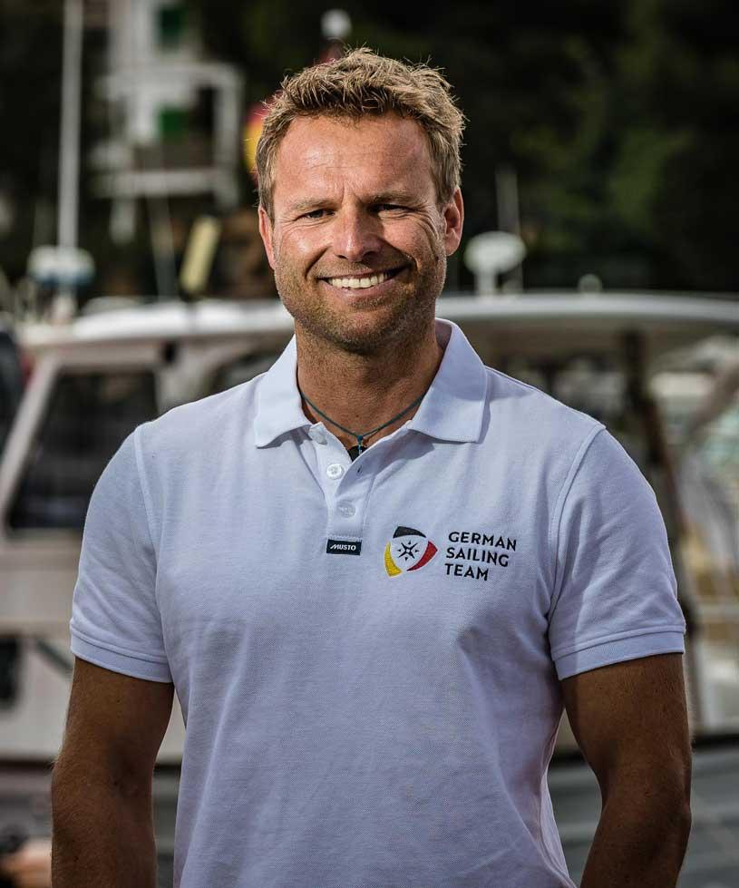 Patrick Böhmer